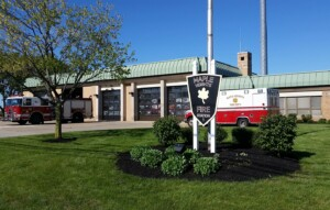 Fire Station1