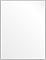 Icon of Sign Permit