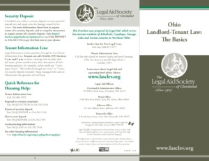 Icon of Landlord-Tenant-Basics-lorez