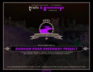 Icon of Dunham Rd Greenway Showcase-2021-HonMen