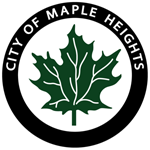 City of Maple Heights Logo